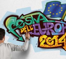 Festa dell'Europa 2014