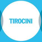 "sritta ""tirocini"""