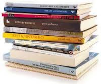 Libri gratis o quasi per l anno scolastico 2014 2015 for Libri di testo scolastici