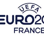scritta euro 2016