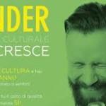 manifesto Funder35