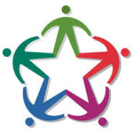 servizio civile - logo semplice
