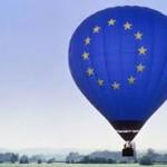 mongolfiera europa